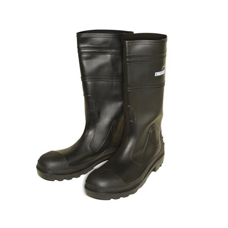 "Image of Enguard Men's Waterproof 16"" PVC Boots"