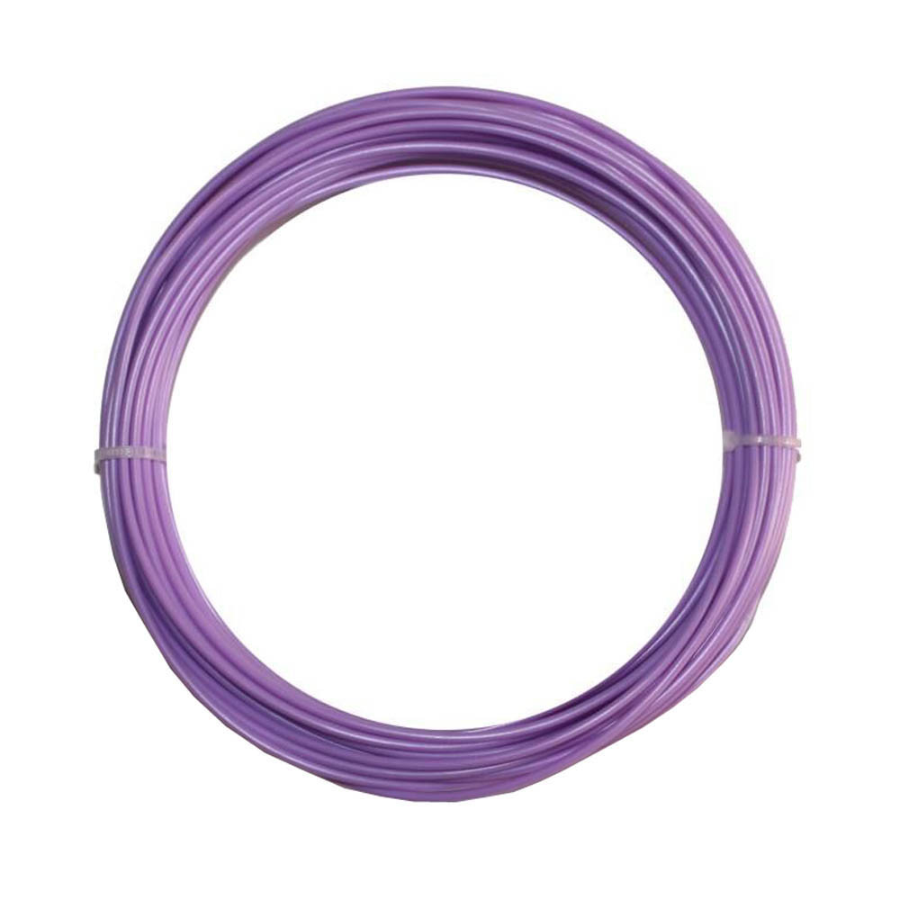 1.75mm Print Filament ABS Modeling Stereoscopic For 3D Drawing Printer Pen BW
