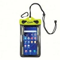 Yamaha VDF-DP46L-L0-17  VDF-DP46L-L0-17 Dry Pak 4 X 6 Lemon Lime; VDFDP46LL017