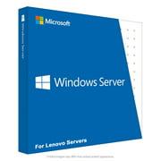 Lenovo Microsoft Windows Server 2012 00Y6333 Microsoft Windows Server 2012