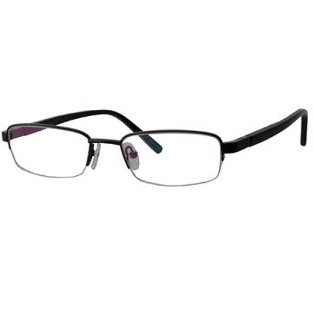 Computer Glasses With Clear Poly Double Sided Anti-reflective ...