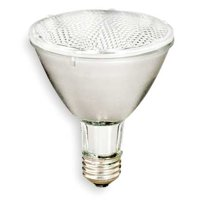 Halogen light Bulbs - Walmart com - Walmart com
