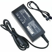 ABLEGRID Ac Adapter Charger for HiCo Magnetic Strip Credit Card Reader Writer Encoder HASF2402500 Power Supply