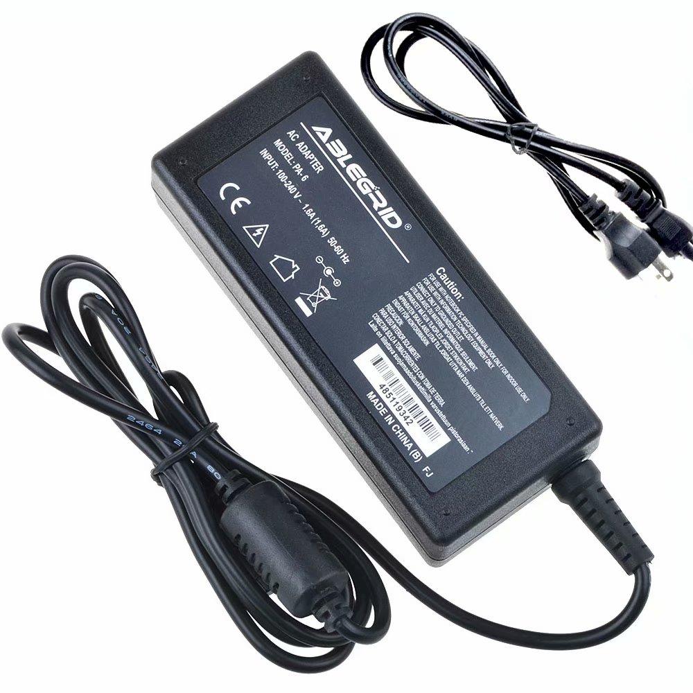 PwrON 6ft USB Cable Computer PC Laptop Data Sync Cord for Yamaha THR10 THR10C THR10X 10 Watt