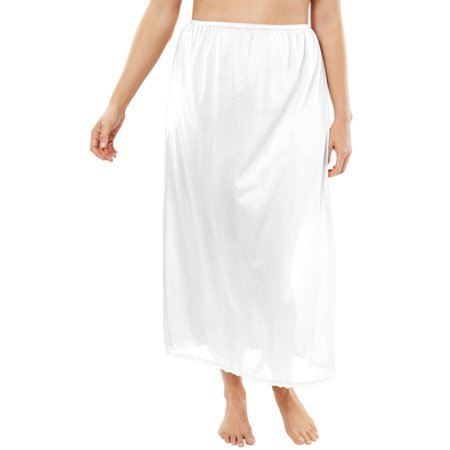 Comfort Choice Plus Size 2-pack 35