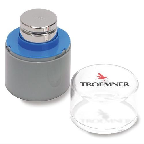 TROEMNER 8428 Calibration Weight, Metric, 1kg