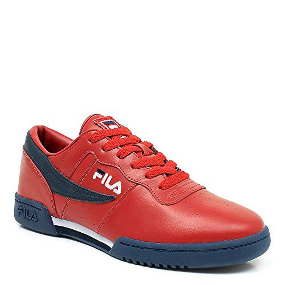 Fila Boys Original Fitness by