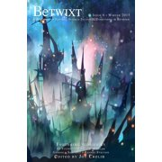 Betwixt Issue 6 - eBook