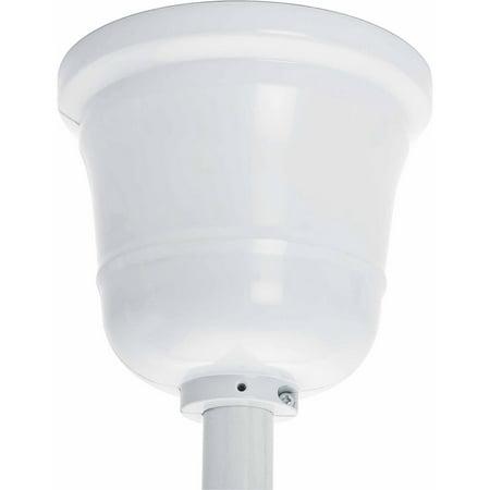 Hunter Fan Company 99179 Original Control and Canopy Accessory Kit, White