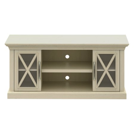 BellO Cottage Grove 65 in. TV Stand