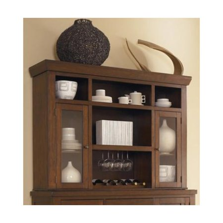 of large catalog buffets server hutch furniture inc caldwell product industries picture liberty and en sh cd