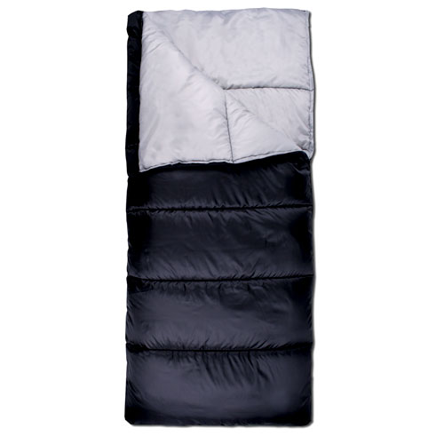 Ozark Trail 3-Pound Sleeping Bag