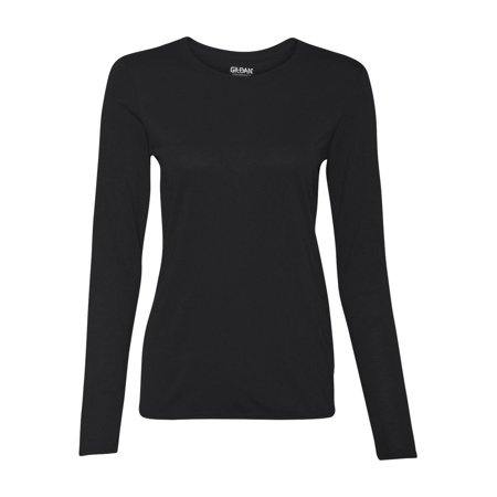 Gildan - Performance Women's Long Sleeve T-Shirt - 42400L
