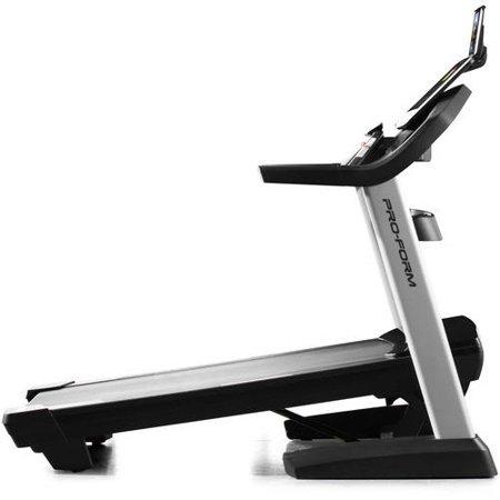 ProForm Pro 5000 Treadmill with 7