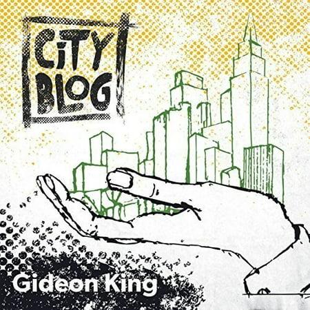 City Blog (Violet Blue Blog)