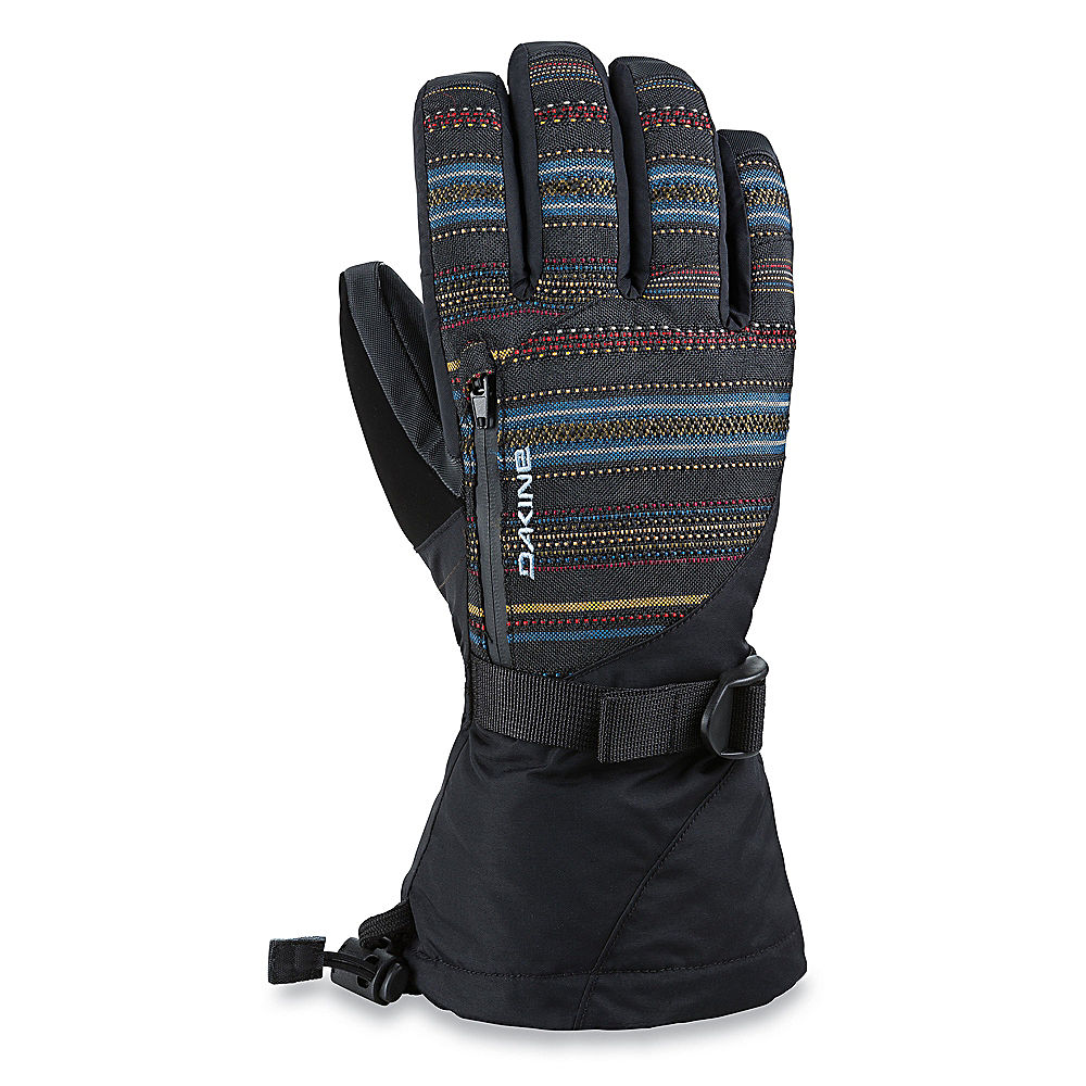 Dakine Sequoia Womens Gloves by Dakine