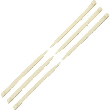 Large Toothpick (Replacement Large Toothpicks)