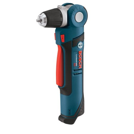 BOSCH PS11BN Cordless Right Angle Drill, 12 V