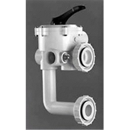 1.5 In. Top Valve Assembly - image 1 of 1