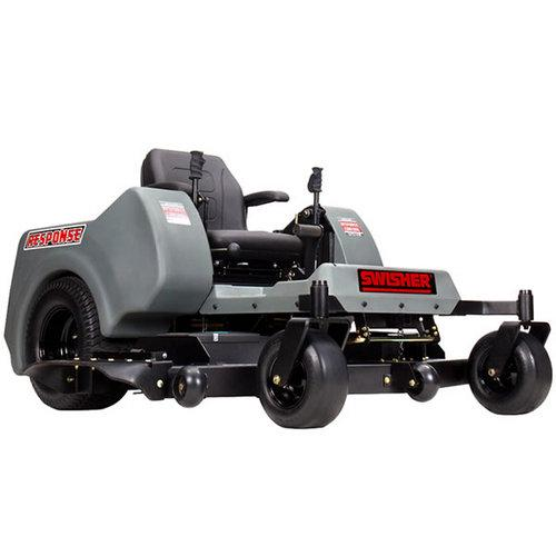 Swisher ZTR2454BS Briggs & Stratton Engine 724cc 24 HP Zero-Turn Mower with