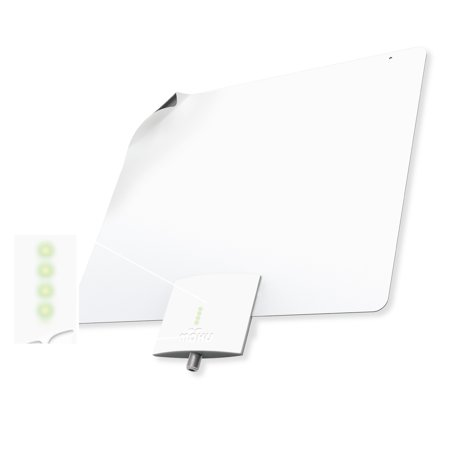 Mohu Leaf Ultimate 3 Antenna