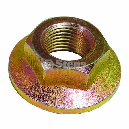 Jackshaft Nut / MTD 912-0417A / Stens 285-104