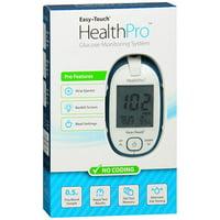 Blood Glucose Monitors Walmart Com