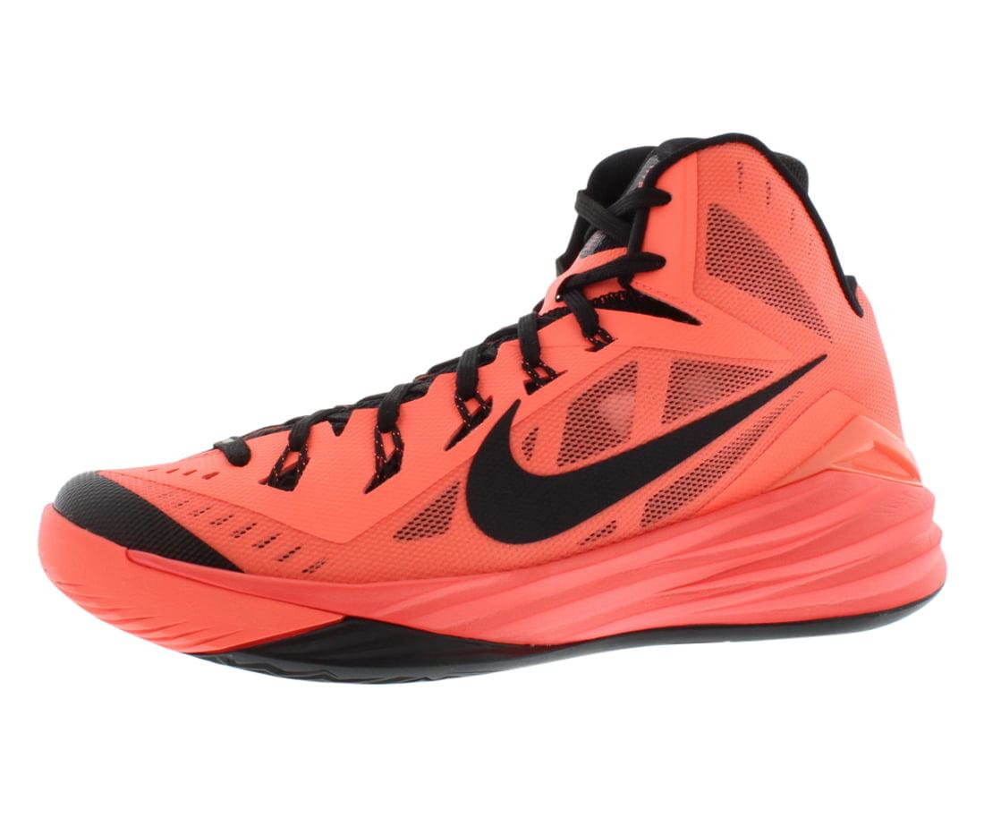 Nike Hyperdunk 2014 Basketball Men's Shoes