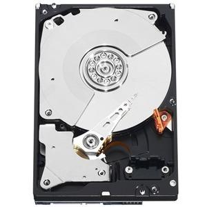 "WD RE WD2003FYYS 2TB SATA 3.5"" Internal Hard Drive"