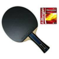 Killerspin RTG Kido 5A Premium Table Tennis Paddle