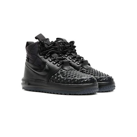 1f9be205a5b3 NIKE WMNS Lunar Force 1 Duckboot Women Casual - image 1 of 2 ...