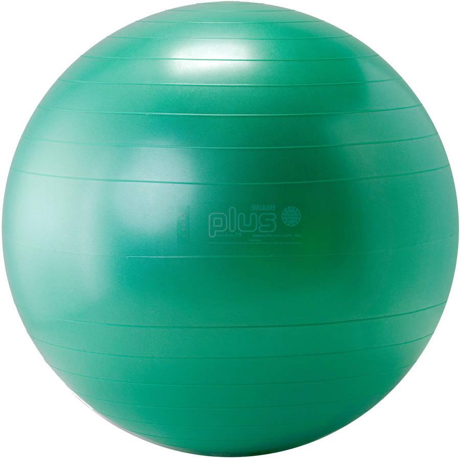 Gymnic Plus 75 Exercise Ball