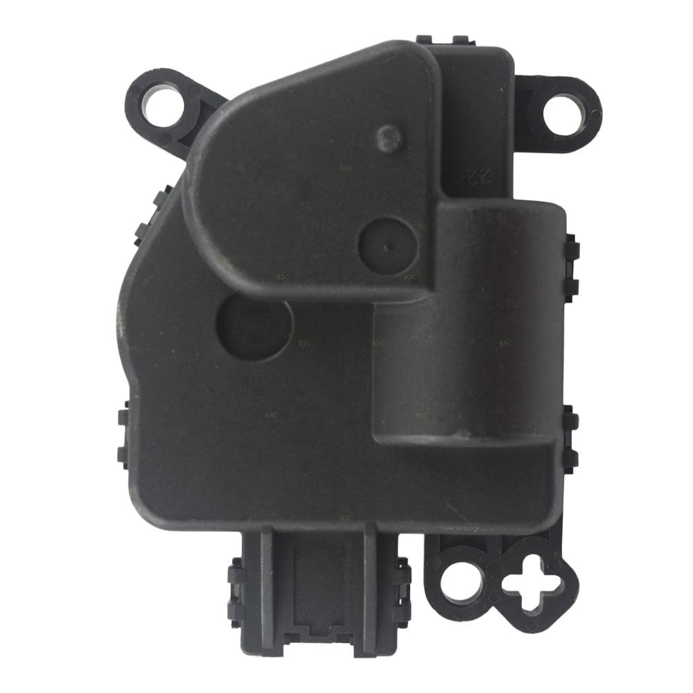 Honda sealing washer 7mm OEM part 90447-KE1-000 for CBR1000RR CR125R CR250R CRF