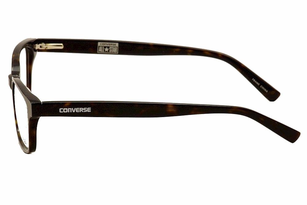5865df4f69 Eyeglasses Converse G 029 UF TORTOISE Tortoise - Walmart.com
