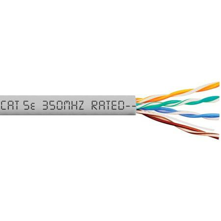 Cat 5e UTP Cable