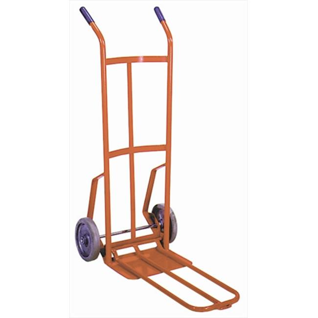 Wesco 210099 24 inch  Nose Extension for 100 Series Hand Trucks