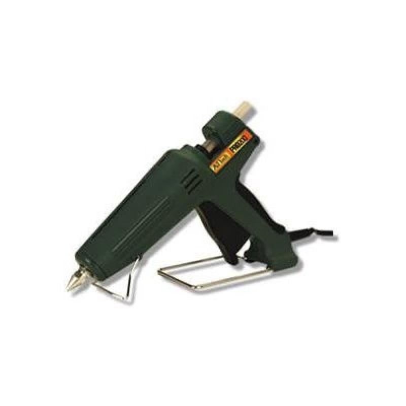 Adhesive Technologies 0189 Pro 200 Glue Gun by Adhesive Technologies