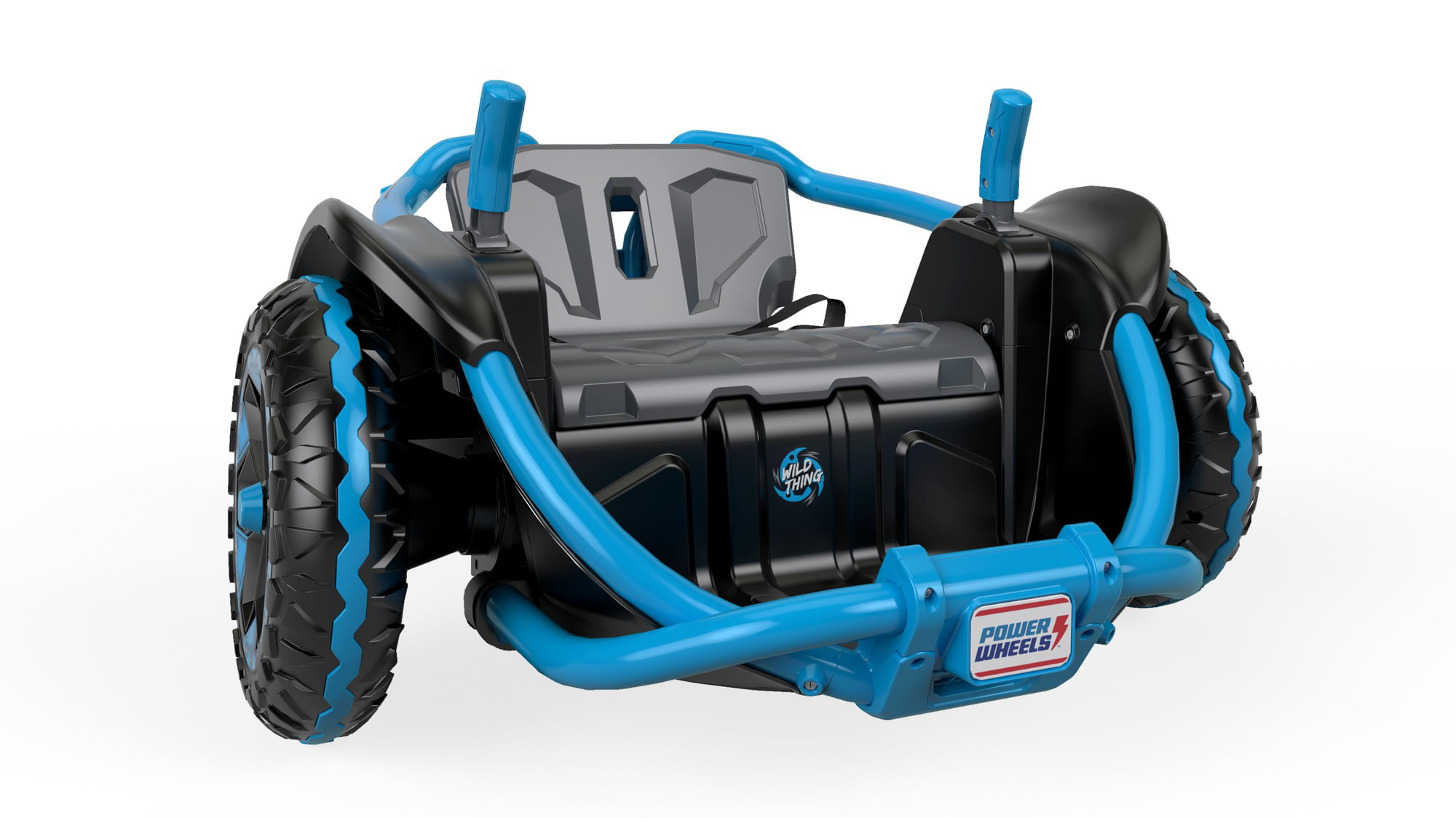 With Power Wheels Jeep Wiring Diagram Together With Power Wheels