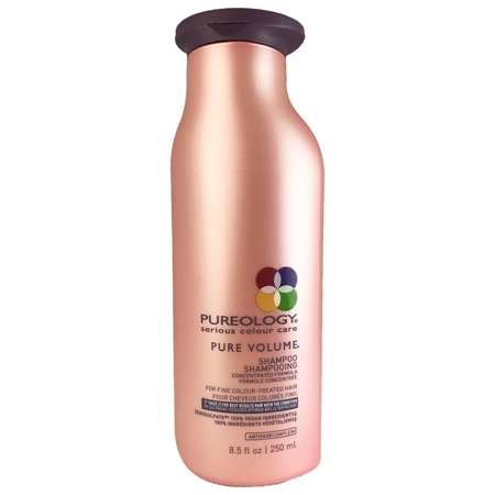 Best Pureology Strength Cure Shampoo 8.5 Oz deal