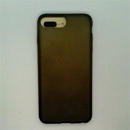 Refurbished End Scene iPhone 8 Plus/7 Plus/6s Plus/6 Plus Case - Marble Pink Slice, Mint Green