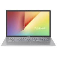 ASUS VivoBook 17.3-inch Laptop w/Intel Core i5, 128GB SSD Deals