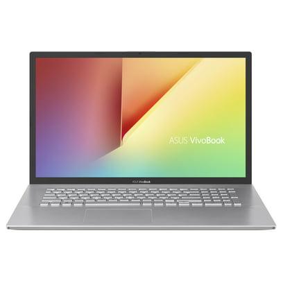 ASUS VivoBook (S712JA-WH54) 17.3″ Laptop, 10th Gen Core i5, 8GB RAM, 128GB SSD + 1TB HDD