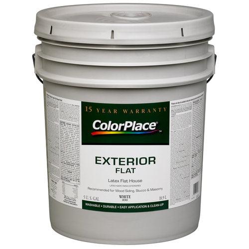 RUST-OLEUM 247562 Spray Paint,Crimson Red,Gloss,12 oz
