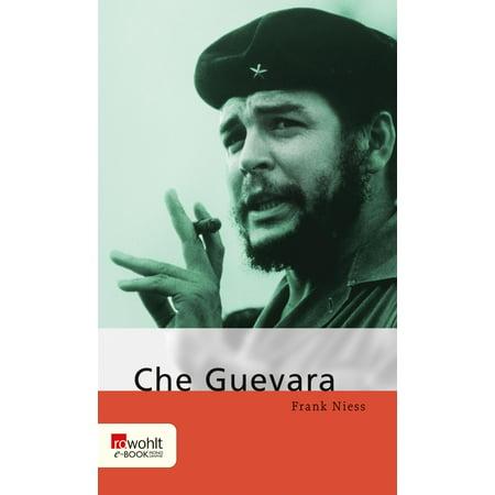 Che Guevara - eBook - Che Guevara Costume Halloween