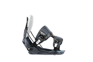 Flow Five Snowboard Binding Men's (9827) by Flow USA