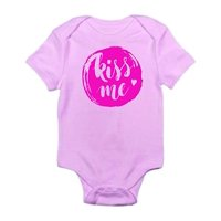 Design With Vinyl Cute Baby Clothes Shh Im Watching The Game Novelty Baby Shower Gift