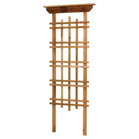 Great Lakes Outdoor Living Grande Mission Trellis