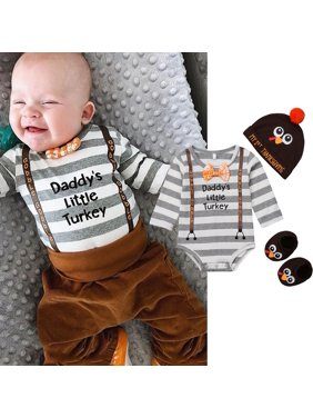 282df8f28 Baby Boys Clothing - Walmart.com