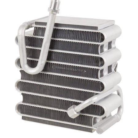A/C AC Evaporator Core For Toyota Pickup & Tacoma (Toyota Pickup A/c Evaporator)
