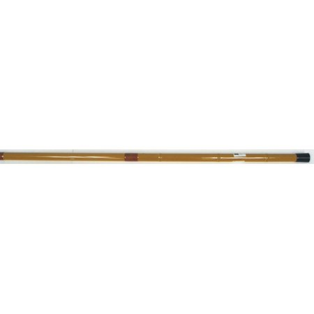 Hicks Ht 14 Bamboo Telescpic Rigged Pole' - BMT14R ()
